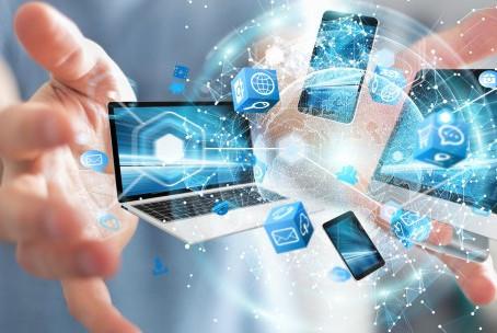 Le numérique pour tout et tous ?
