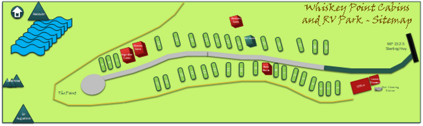 Campground Sitemap.png