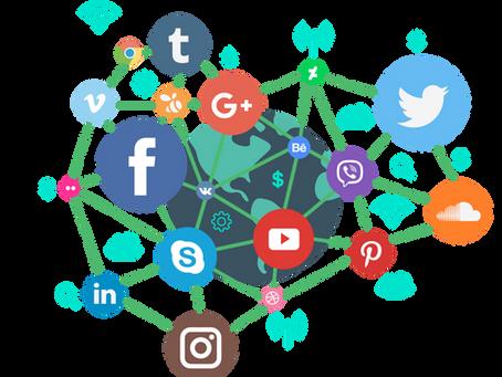 10 façons de réussir le marketing des médias sociaux en 2020 et au-delà