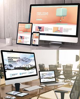 creation_de_site_internet_web_design_sit