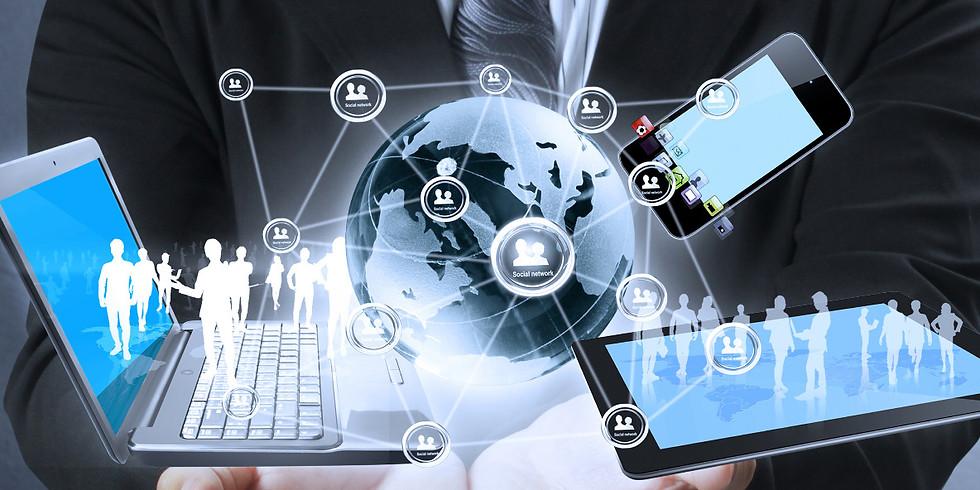 1er Salon Virtuel pour les CE,CSE et Groupes