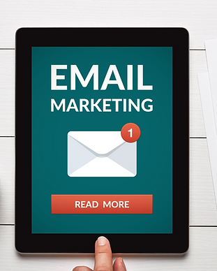 email_marketing_routage_email_solution_r