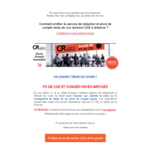 Newsletter 100%