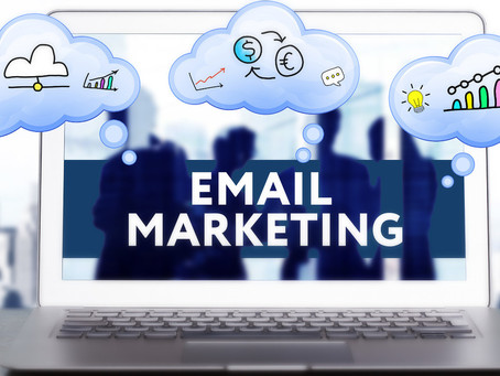B2B Email Marketing  Meilleures pratiques de marketing par e-mail pour le marketing B2B