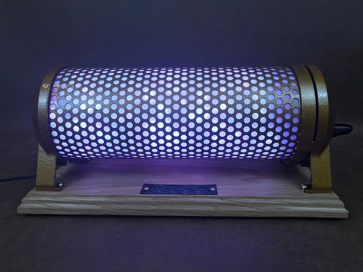 Belling Handy LED Lamp - Serial Number 000115