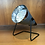 Thumbnail: Philips Infraphil LED Lamp - Serial Number 000264