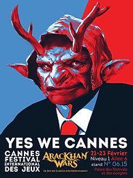 FIJ-Cannes-2020.jpg