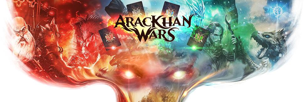 Header AracKhan Wars.jpg