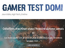 Gamer-Test-Domi.jpg