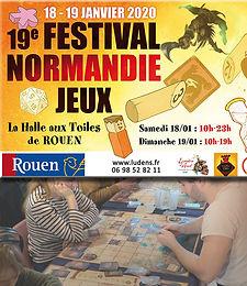 Festival-Normandie-Jeux-2020-AracKhan-Wa