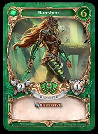 AracKhan Wars Core Box Fr Green Creature