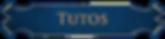 Titre-Tutos.png