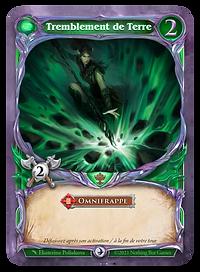 AracKhan Wars Core Box Fr Green Spell Tr