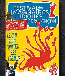 Actualités-Festival-des-Imaginaires-Ludi