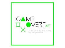 GameOvert.net.jpg
