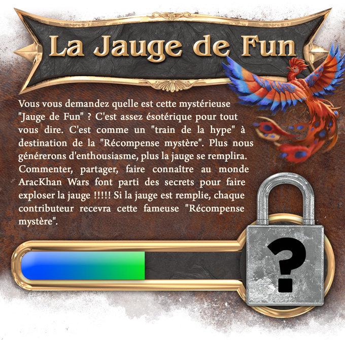 jauge-de-fun-[fr]-3.jpg