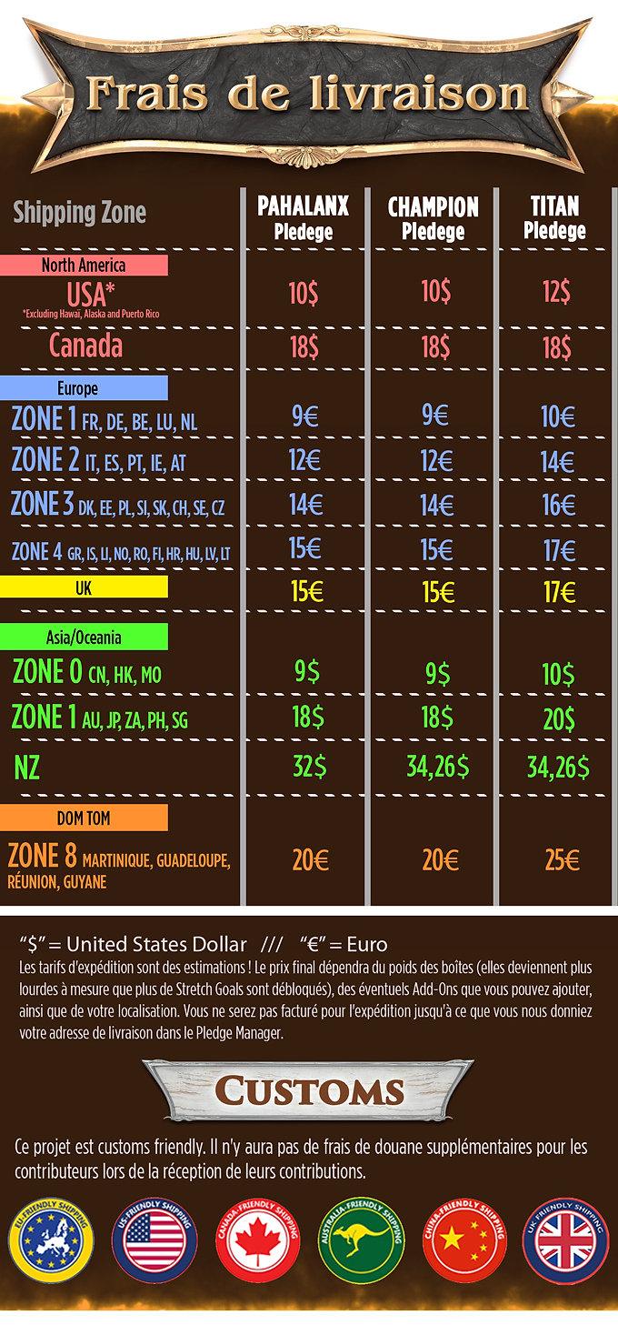 Shipping-rates-[fr].jpg