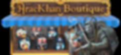 Bandeau-AracKhan-boutique.png