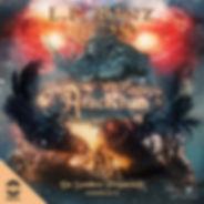 NBD-AracKhan-odiofilm-2-Front-Cover.jpg