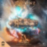 AracKhan OdioFilms Série Bleue Cover.jpg