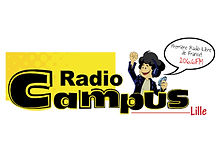 Radio-Campus-Lille.jpg
