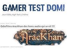 Gamer-Test-Domi-2.jpg