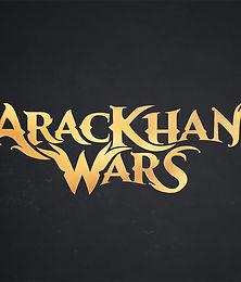 ArackhanWars FAQ