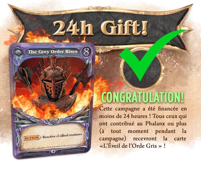 24h-gift-fr-validé.jpg