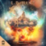 NBD-AracKhan-odiofilm-3-Front-Cover.jpg