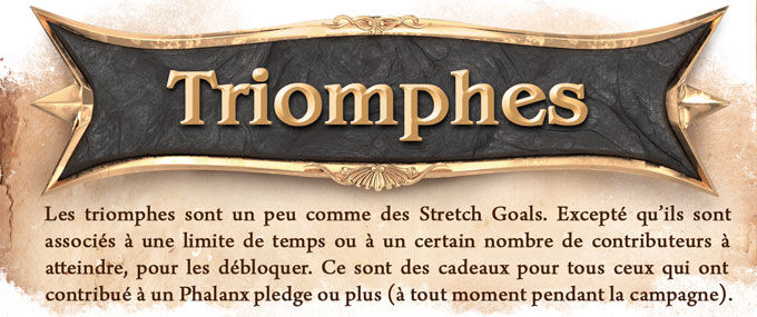 Triomphes_titre-[fr].jpg