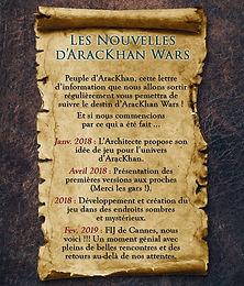 Actualites-nouvelle-arackhanwars.jpg