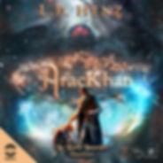 NBD-AracKhan-odiofilm-1-Front-Cover.jpg