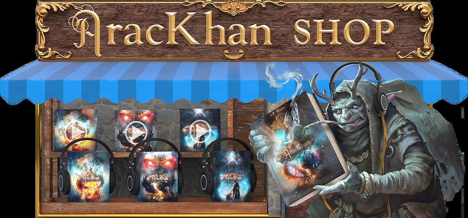 AracKhan Shop.png