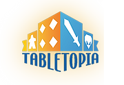 Icone-Tabletopia.png