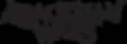 Logo-AracKhan-Wars-light-png.png