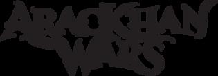 Logo-AracKhan-Wars-light.png