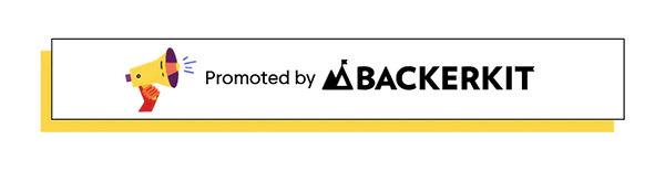 logo backerkit.jpg