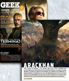 GeekMag-Article-AracKhan.jpg