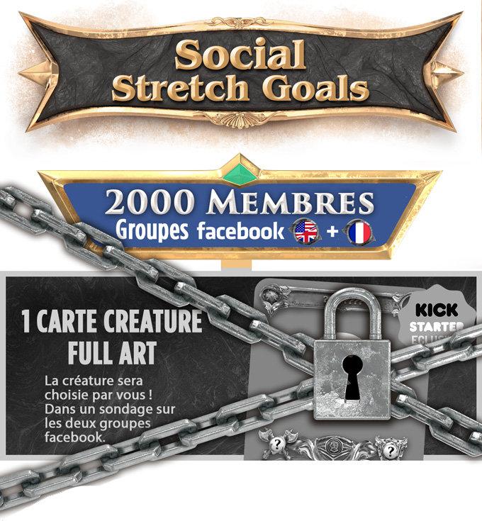 Social-SG-FB-[fr].jpg