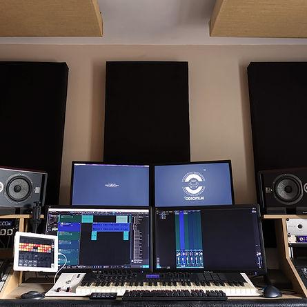 Studio-NBD.jpg
