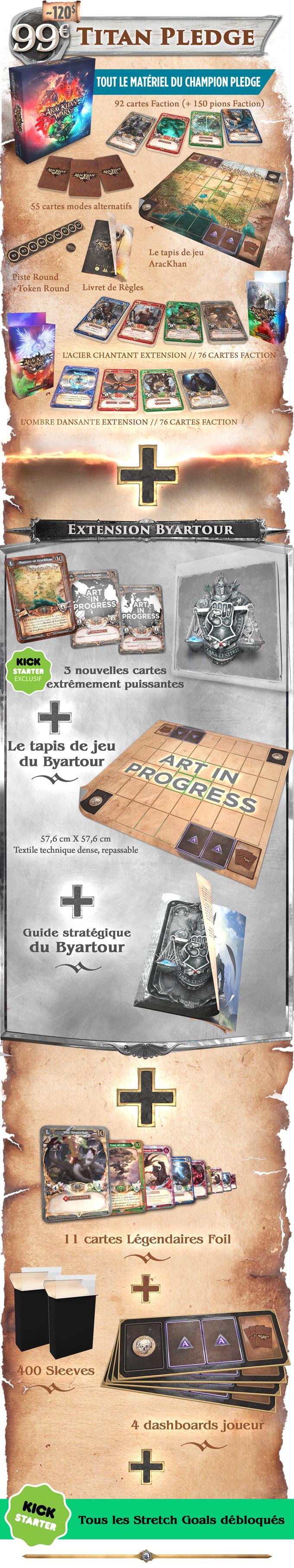PledgeC-[fr].jpg