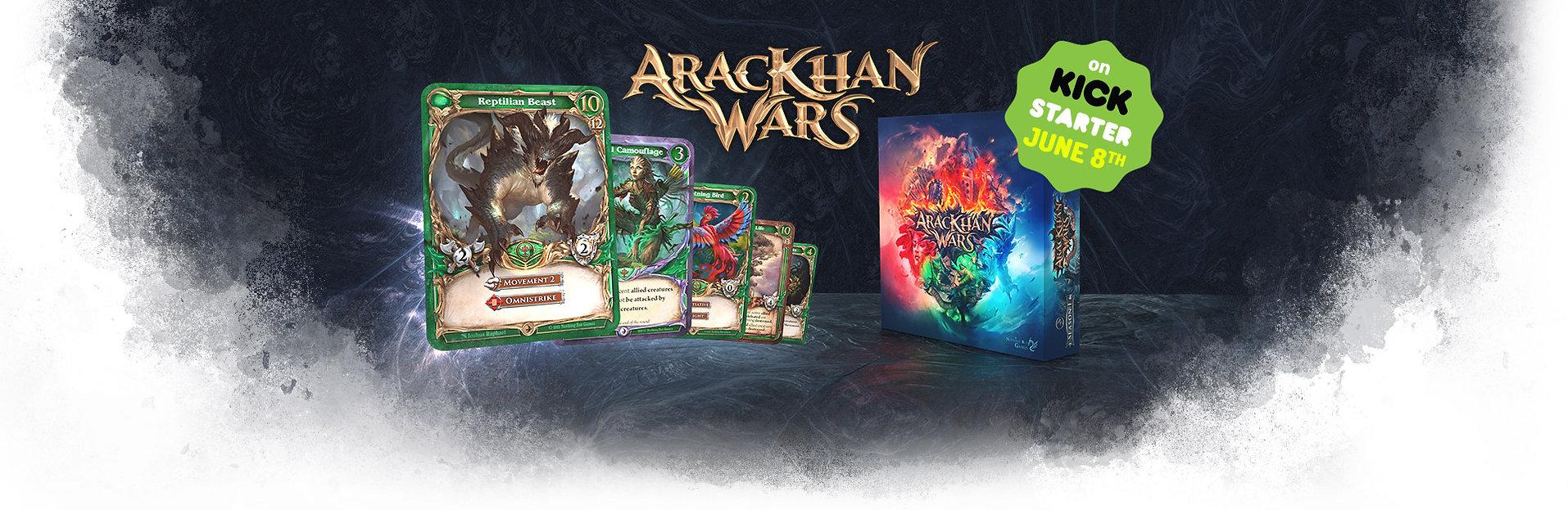 Website Banner AracKhan Wars KS.JPG