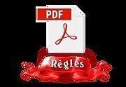 Icone-Règles.png