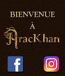 Actualites-Bienvenue-a-AracKhan.jpg