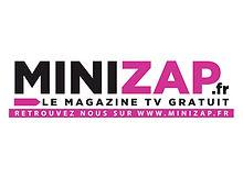 Minizap.fr.jpg
