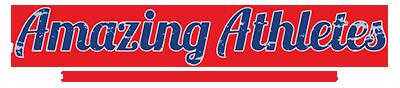 AMAZING-WEB-LOGO.png