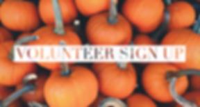 Pumpkin Patch Volunteer Sign Up.png