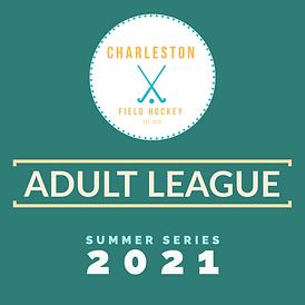 Adult League.png