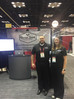 Back from FDIC, what a trip!