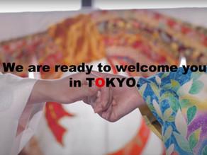 【MOVIE公開】2020.7.26(日)『NHK おはよう日本』放送使用映像